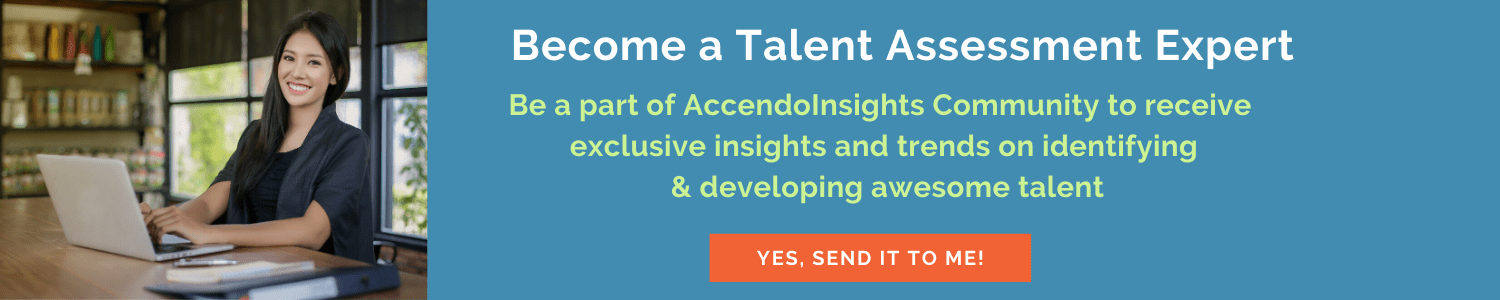 AccendoInsights-Email subscribers