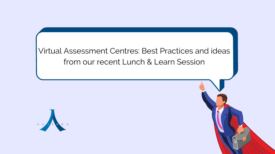 Virtual Assessment Centres_ Best Practices and ideas from our recent Lunch 'n' Session (1)